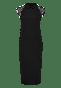 aaiko jurk