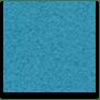 vierkant groot