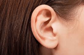 oor 2