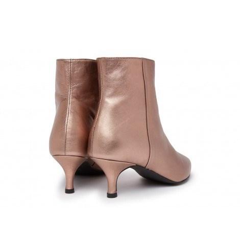 kitten-heels-viavai-e1537560737533.jpg