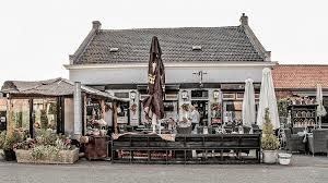 Café Het Verdronke Land