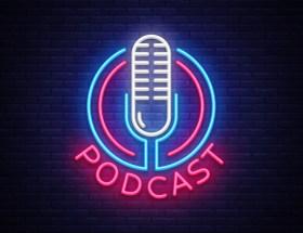 podcast neon
