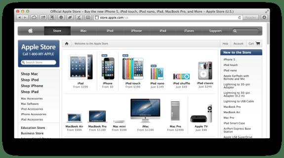 Screen Shot 2012-09-17 at 7.03.08 PM