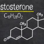 Cannabis and Testosterone
