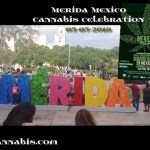 xcannabis-merida-march