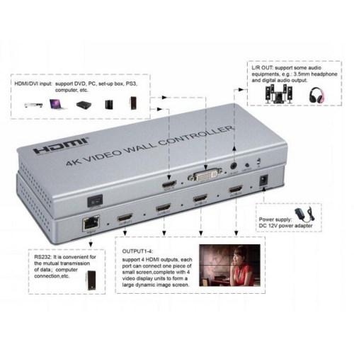 HDTVWALLSFX-4