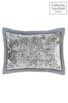 velvet pillow cases velvet plain