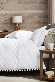 double king bedding sets