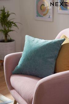 cushions scatter cushions sofa