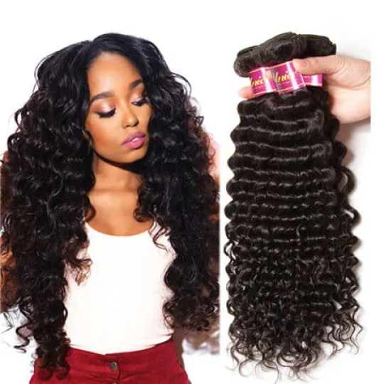 Image result for Remy Hair