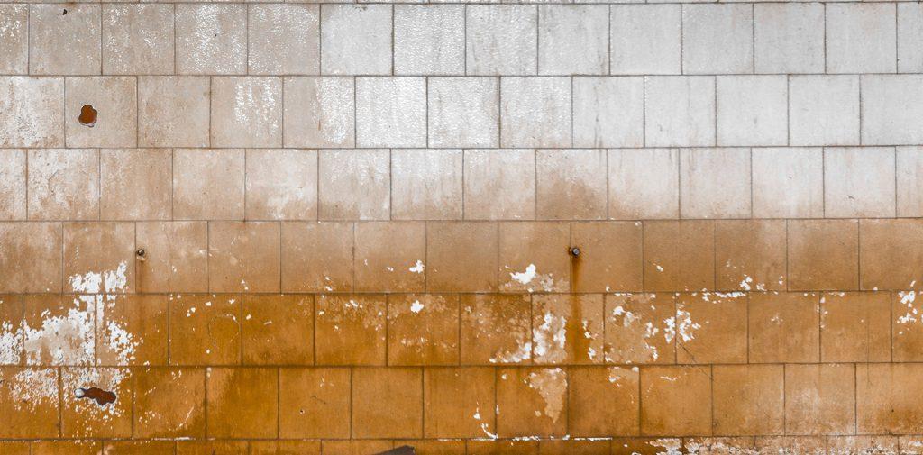 excel carpet tile cleaning quick