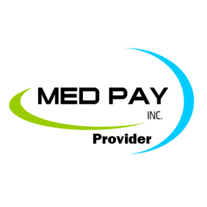 Xcell Medical Elyria accepts med pay