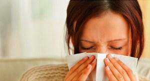 allergies chiropractic Elyria