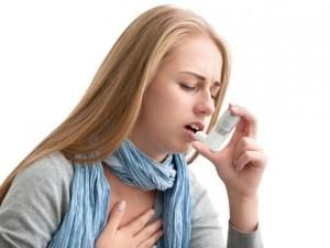 asthma treatment Xcell Elyria