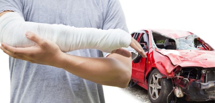 car accident injury treatments Xcell Medical Elyria