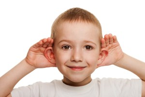 ear infections Xcell Elyria