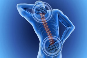 slipped and herniated disc pain treatments Xcell Medical Elyria