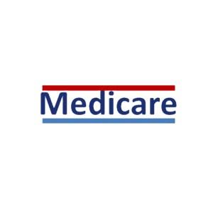 Xcell Medical Elyria accepts medicare