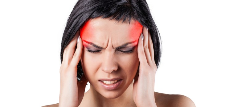 migraine headaches relief Elyria Xcell