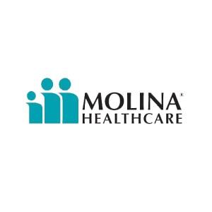 Xcell Medical Elyria accepts molina
