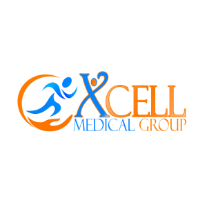 Xcell Medical Group Elyria orthopedic