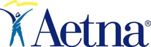 Xcell Medical Elyria accepts Aetna