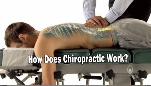 how does chiropractic work blog Elyria Xcell