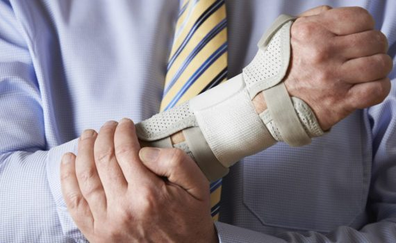 repetitive stress injuries blog Xcell