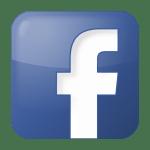 Xcell Medical Group Elyria Facebook