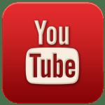 Xcell Medical Elyria youtube