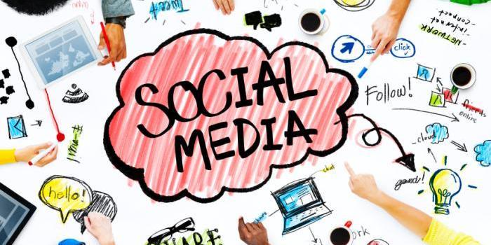 Social Media get social with us Xcell Medical Elyria Lorain