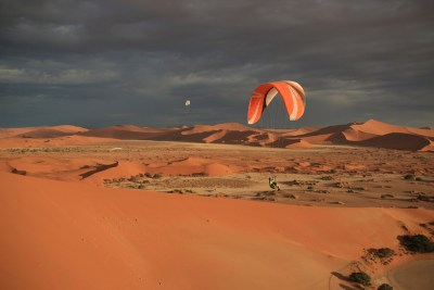 XCExpedition_skywalk-Paragliders-Namib-7