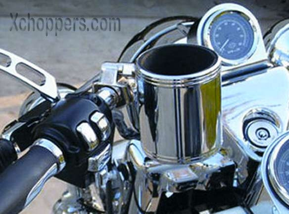 Xchoppers Com Aeromach Indian Scout Rider Boards
