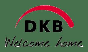 DKB Brands