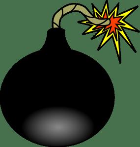 bomb-26497_1280