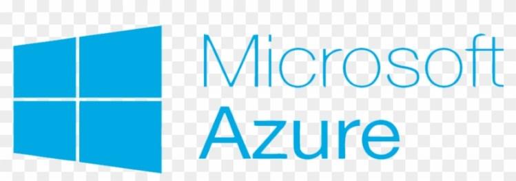 Microsoft Azure - XClinics - Software médico para gestión ...