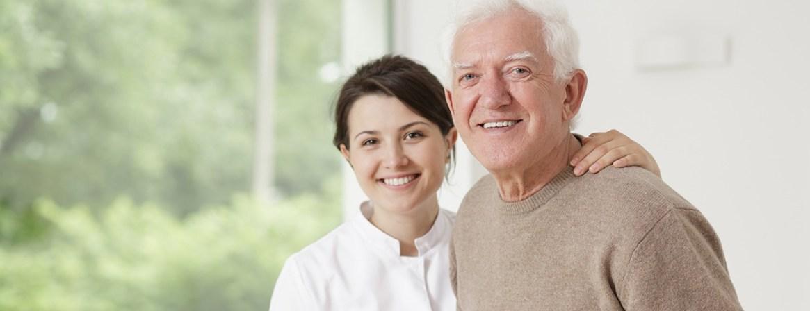 Orlando Australian Senior Singles Dating Online Website