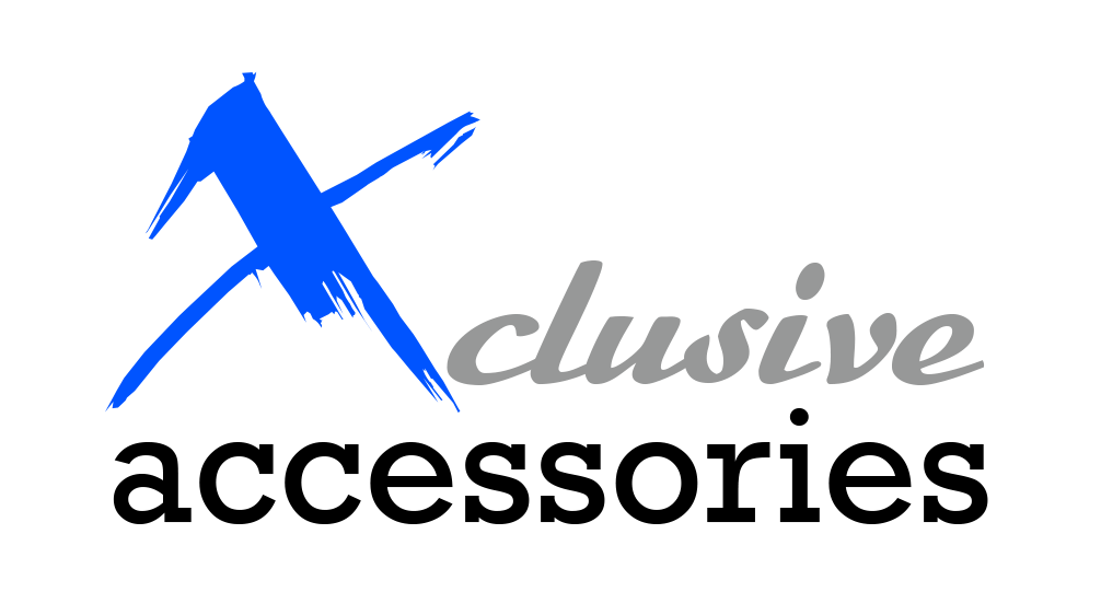 Xclusive Accessories | Sri Lanka