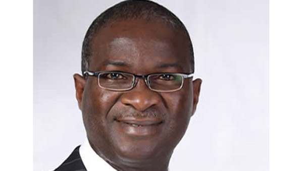Fashola Celebrates 2900 Days In Office, Apologises To Lagosians