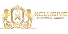 Xclusive Financial Group