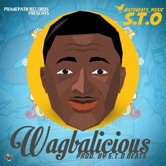 Wagbalicious