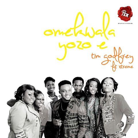 tim-godfrey-Omekwalayaozo