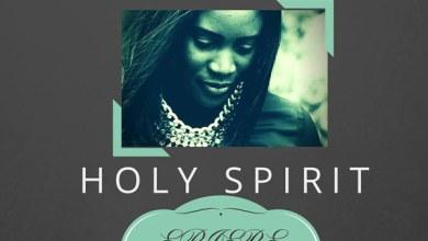 "Photo of SPOTLIGHT: Ebiere Shines Still + Drops Single ""Holy Spirit""   @EbiereOhochukwu"