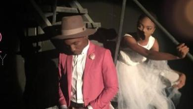 Photo of VIDEO: Frank Edwards – Onye [The Story] Official Video | @FRANKRICHBOY