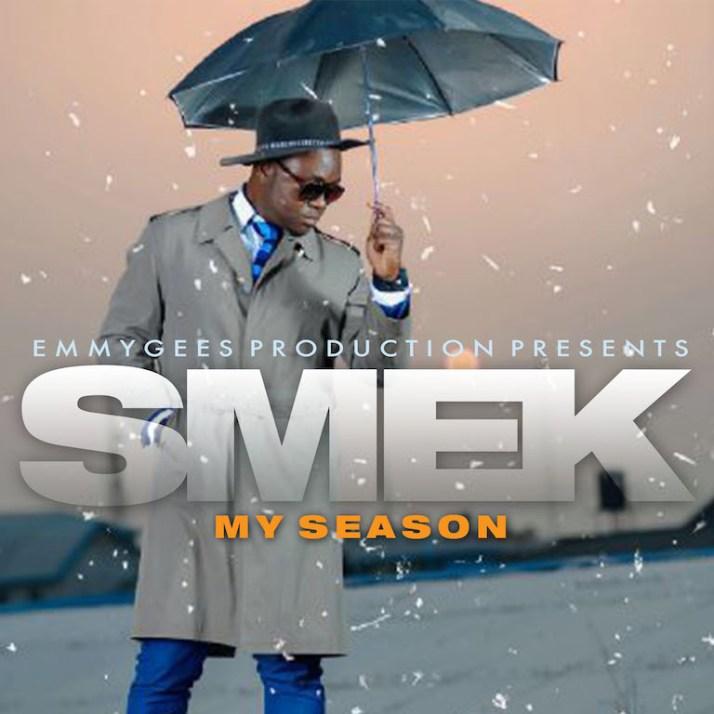 smek-season