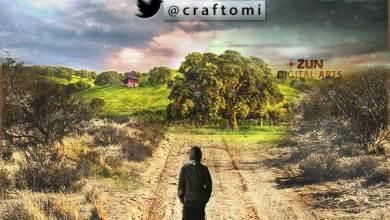 Photo of MUSIC: OLORUN WA – OLUWATOMI | @CrafTomi