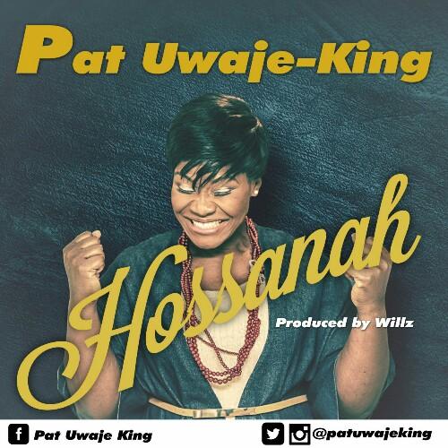 Pat U waje King-500x500