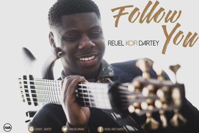 ruel-kofi-dartey