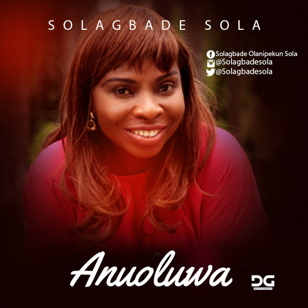 SOLAGBADE-new