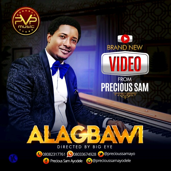ALAGBAWI_video art-600x600